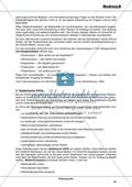 Mediendidaktik - Allgemeine Informationen + Aufbau moderner didaktischer DVDs und deren Einsatz Preview 2