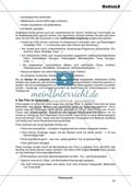 Mediendidaktik - Allgemeine Informationen + Aufbau moderner didaktischer DVDs und deren Einsatz Preview 3
