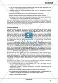 Mediendidaktik - Allgemeine Informationen + Aufbau moderner didaktischer DVDs und deren Einsatz Preview 4