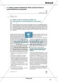 Mediendidaktik - Allgemeine Informationen + Aufbau moderner didaktischer DVDs und deren Einsatz Preview 6
