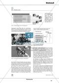 Mediendidaktik - Allgemeine Informationen + Aufbau moderner didaktischer DVDs und deren Einsatz Preview 7