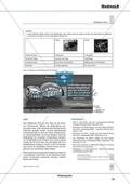 Mediendidaktik - Allgemeine Informationen + Aufbau moderner didaktischer DVDs und deren Einsatz Preview 8