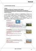 Savannentypen - Charakterisierung Preview 2