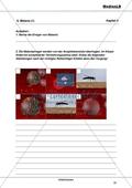 Infektionen - Infektionskrankheiten Preview 13