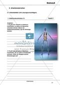 Infektionen - Infektionskrankheiten Preview 1