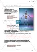 Infektionen - Infektionskrankheiten Preview 3