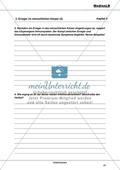 Infektionen - Infektionskrankheiten Preview 7