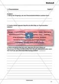 Infektionen - Infektionskrankheiten Preview 9
