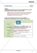 Infektionen - Charakterisierung der Infektionskrankheit Grippe Preview 2