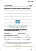 Infektionen - Aufgaben des Immunsystems Preview 2