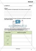 Infektionen - Hygieneregeln im Haushalt Preview 1