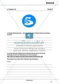 Infektionen - Hygieneregeln im Haushalt Preview 2