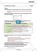 Infektionen - Hygieneregeln im Haushalt Preview 3