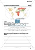 Infektionen - Verbreitung von Infektionskrankheiten Preview 1