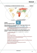 Infektionen - Verbreitung von Infektionskrankheiten Preview 2