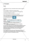 Infektionen - Testaufgaben mit Erläuterung Preview 1