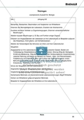Das Thema Wale in der Lehrplananalyse: Thüringen Preview 1