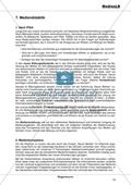Der Regenwurm: Erläuterungen zur Mediendidaktik Preview 1