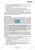 Der Regenwurm: Erläuterungen zur Mediendidaktik Preview 4