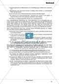Der Regenwurm: Erläuterungen zur Mediendidaktik Preview 5