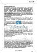 Aufbau des Waldes: Gliederung in Stockwerke - Das Thema in den Bildungsstandards Sachunterricht Preview 2