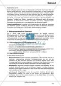Aufbau des Waldes: Gliederung in Stockwerke - Das Thema in den Bildungsstandards Sachunterricht Preview 3