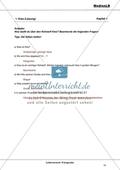 Lebensraum Kiesgrube -  Fragen zum Rohstoff Kies beantworten Preview 2