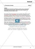 Lebensraum Kiesgrube - Die Rolle der Kiesgruben für Pionierarten erschließen Preview 2