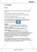 Lebensraum Kiesgrube -  Testaufgaben im Multiple-Choice-Format Preview 1