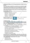 Lebensraum Kiesgrube -  Erläuterungen zur Mediendidaktik Preview 2