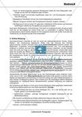 Lebensraum Kiesgrube -  Erläuterungen zur Mediendidaktik Preview 4