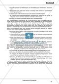Lebensraum Kiesgrube -  Erläuterungen zur Mediendidaktik Preview 5