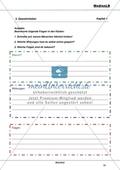 Biologie_neu, Sekundarstufe II, Der Mensch, Sucht- und Rauschmittel, suchtprävention und verantwortung (s2)
