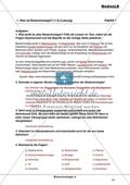Biotechnologie: Definitionen bilden Preview 4