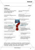 Biotechnologie: Lösen eines Rätsels über Biomarker Preview 1