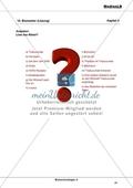 Biotechnologie: Lösen eines Rätsels über Biomarker Preview 2