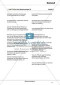 Biotechnologie: Die Farben der Biotechnologie Preview 2