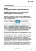 Biotechnologie: Diskussion über Medikamententests Preview 1