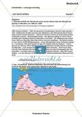 Francisco Franco: Auf nach Afrika - Die Kämpfe der Spanier in Marokko Preview 2