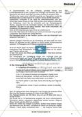 Lehrtexte zu den großen Katastrophen Teil II - Von der Concorde bis zur Titanic Preview 5