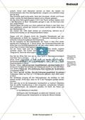 Lehrtexte zu den großen Katastrophen Teil II - Von der Concorde bis zur Titanic Preview 7