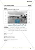 Von der Concorde bis zur Titanic: Die Concorde in Zahlen Preview 1