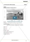 Von der Concorde bis zur Titanic: Die Concorde in Zahlen Preview 2