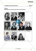 John F. Kennedy: Aufstieg und Attentat - Mitglieder der Kennedy-Dynastie Preview 1