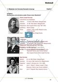 John F. Kennedy: Aufstieg und Attentat - Mitglieder der Kennedy-Dynastie Preview 2