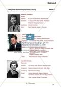 John F. Kennedy: Aufstieg und Attentat - Mitglieder der Kennedy-Dynastie Preview 3