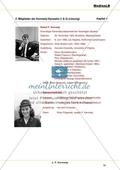 John F. Kennedy: Aufstieg und Attentat - Mitglieder der Kennedy-Dynastie Preview 5