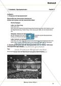 Männer hinter Hitler - Göring und Goebbels: Joseph Goebbels Sportpalastrede Preview 1