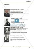 Geschichte_neu, Sekundarstufe II, Politik zwischen Demokratie und Diktatur, Nationalsozialismus, Herrschaftsstruktur