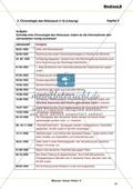Männer hinter Hitler - Himmler & Eichmann: Chronologie des Holocaust Preview 4
